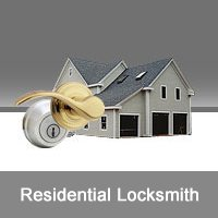 Hoboken Lock & Locksmith Hoboken, NJ 201-367-1671